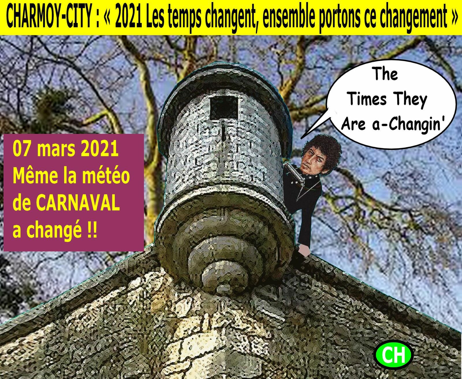 Charmoy-city, 2021, les temps changent.jpg