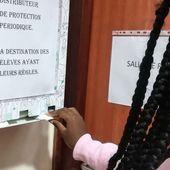 """"""" Nous sommes peu formés à aborder cette question avec les filles """" : les règles, un tabou que l'école voudrait dépasser"""