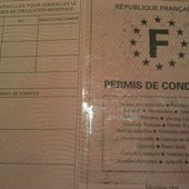 Attention, Réforme du permis de conduire du 1er septembre 2012 - Doc de Haguenau