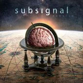 Interview with Arno Menses from SUBSIGNAL