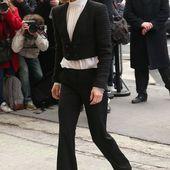 5 conseils morpho pour s'habiller quand on est androgyne
