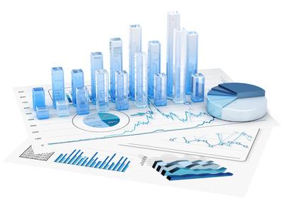 Analyser des données