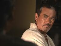 [Papa don't preach] Dekichatta Kekkon  できちゃった結婚