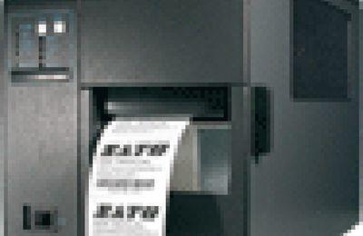 Diferentes tipos de impresoras industriales