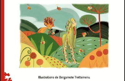 *BROUILLARD DE SUIE* Une aventure de faune et flore* Maxime Fontaine* Éditions du Sabot Rouge* par Nathalie Courchesne*