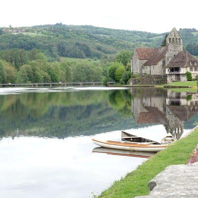 Beaulieu sur Dordogne, cité médiévale de charme, notre escapade en vidéo