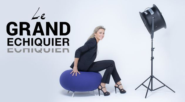 """Le grand échiquier version 2019"" mardi 26 mars à 21h00 sur France 2, en direct de Lyon"