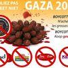 Belgique: appel à boycotter les dattes israéliennes à l'occasion du ramadan