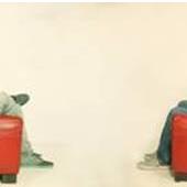 """YEPA - NOUVEAU CLIP """"UNE BOUTEILLE"""" / CHANSON MUSIQUE / ACTUALITES - BIEN LE BONJOUR D'ANDRE"""