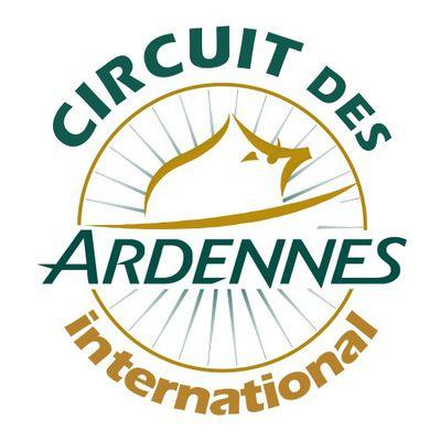 Circuit des Ardennes International cycliste