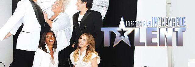"""La finale de la 15ème saison de """"La France a un incroyable talent"""" diffusée ce soir sur M6"""
