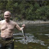 Poutine: de nouvelles frappes en violation de la Charte de l'Onu mèneront au chaos - Wikistrike