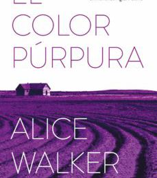 Ebook compartir descargar EL COLOR PURPURA RTF
