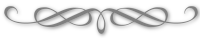 Sommaire : Unicité dans la seigneurie - Unicité dans l'adoration - Unicité des noms et attributs