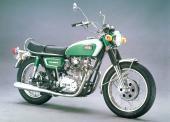 XS1 (1970)