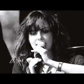 """The Last Internationale @ I-Days Festival - """"Life, Liberty, and the Pursuit of Indian Blood"""""""