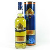 Littlemill 'The Cooper Choice' 27Y. - Passion du Whisky
