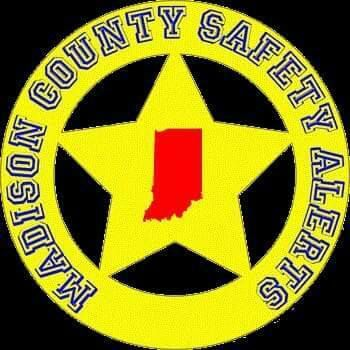 Madison County Safety Alerts