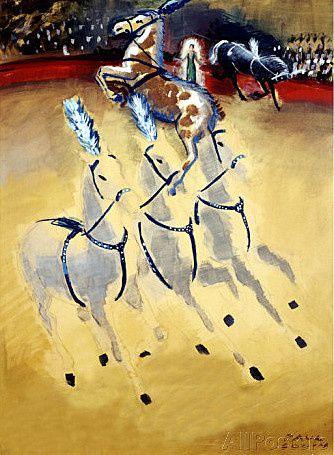 Paul Colin affichiste (1892-1986)