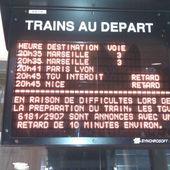 Aixsolite | Aix en Provence insolite