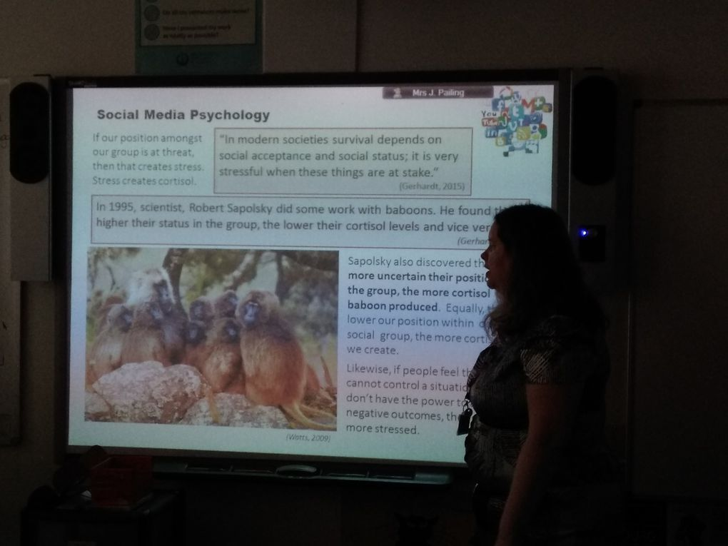 SMGB19 Communication Wellbeing with social media