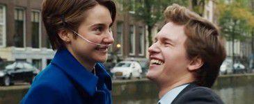 Histoire d amour triste film
