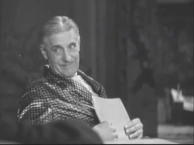 Atout cœur d'Henry Roussel avec Alice Cocéa - Odette Florelle - Jean Angelo - Marcel Lévesque - Saturnin Fabre - Raymond Cordy - Christiane Delyne - Doumel - André Dubosc - Jane Loury