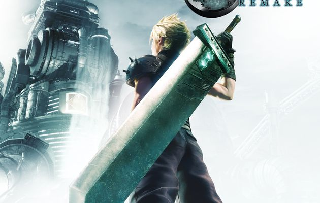 [TEST] FINAL FANTASY VII REMAKE PS4 : une relecture impressionnante et bluffante