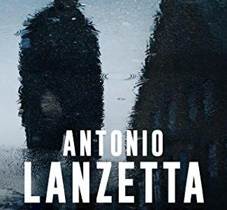Avisthriller : Sous la pluie de Antonio LANZETTA (Ed. Bragelonne)