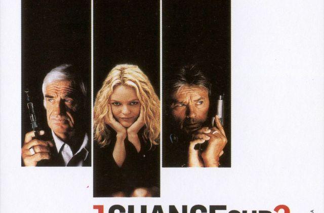 Hommage au grand comédien Michel Aumont dès à présent sur myCANAL (7 films).