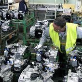 Accord sur les congés payés imposés dans la métallurgie et le recyclage - Social