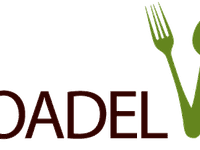 Logo OADEL