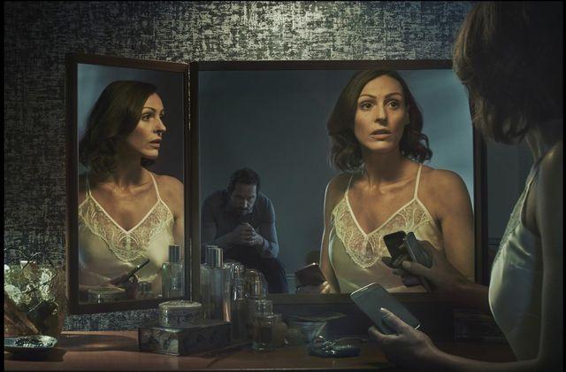 Critiques Séries : Doctor Foster. Saison 1. BILAN (UK).