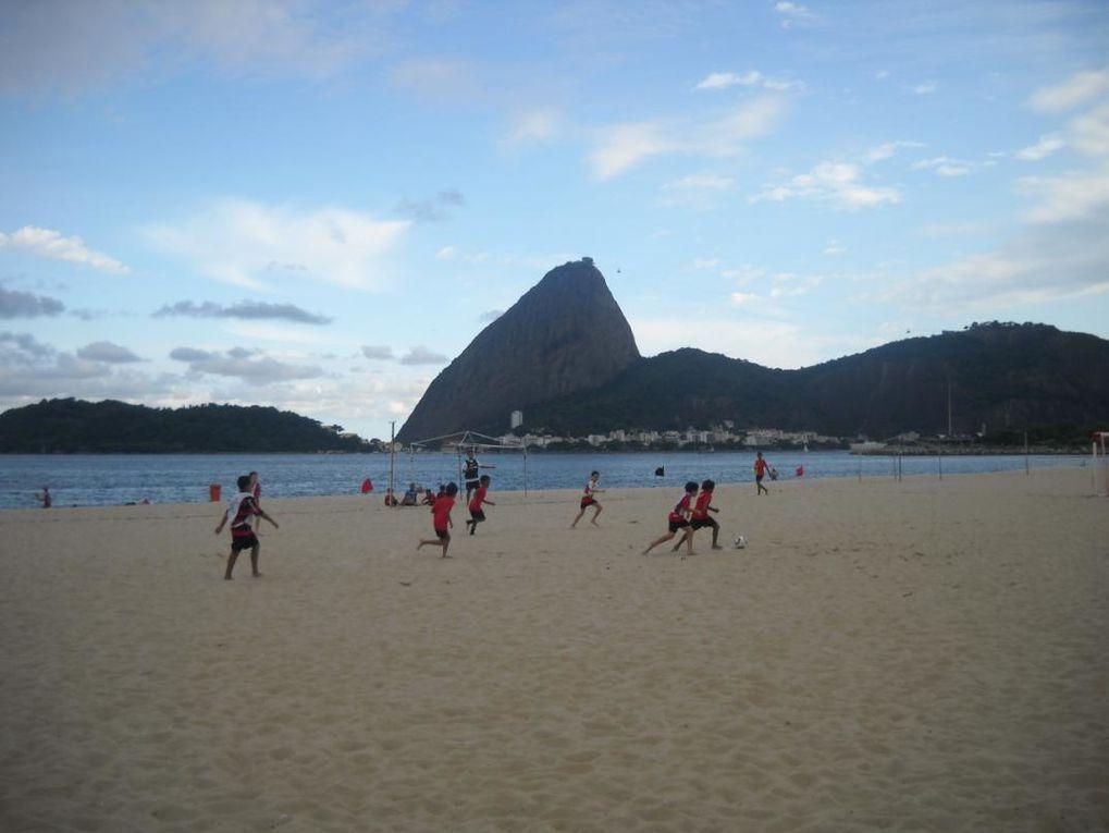 Album - Rio (1)