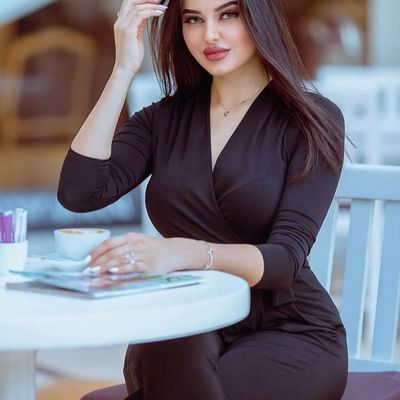 Hot sexy Hyderabad Escorts against ancient service in Hyderabad