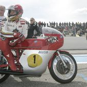 La Légende Agostini - frico-racing-passion moto