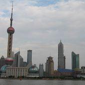 L'Organisation de coopération de Shanghai  (OCS) dispose de nombreux atouts pour jouer un rôle majeur.
