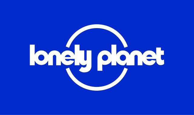Repéré par Lonely Planet