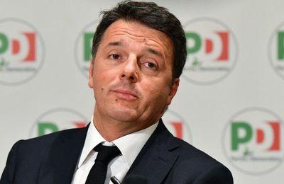 La strategia di Renzi tra congresso ed elezioni