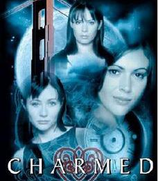 1999 : ABBA : SOS dans Charmed - Le Pact