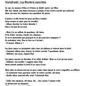 Fichier PDF La Reine des Neiges II - 7 histoires pour la semaine Vendredi [TapuScrit].pdf