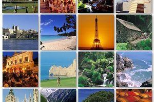 Une économie le tourisme, mais ou en sommes-nous ? Dossier complet
