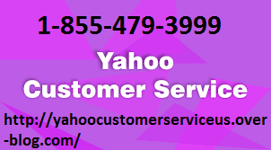 How to Contact Yahoo Mail Support (855) 479-3999 Yahoo Phone Number