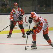 Roller hockey - La victoire peut-elle fuir Vierzon ?