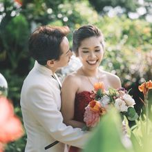Do You Need A Wedding Photo Singapore? Fall In Love Again With Amazing Pictures You Could Have