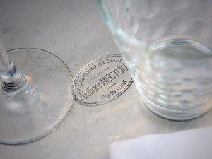"""Bayonne (Nouvelle Aquitaine) : """"La Table de Pottoka"""", ça vous dit quelque chose ?"""