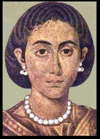 GENEALOGIE : GALERIE  D'ANCÊTRES ... (SUITE 2)