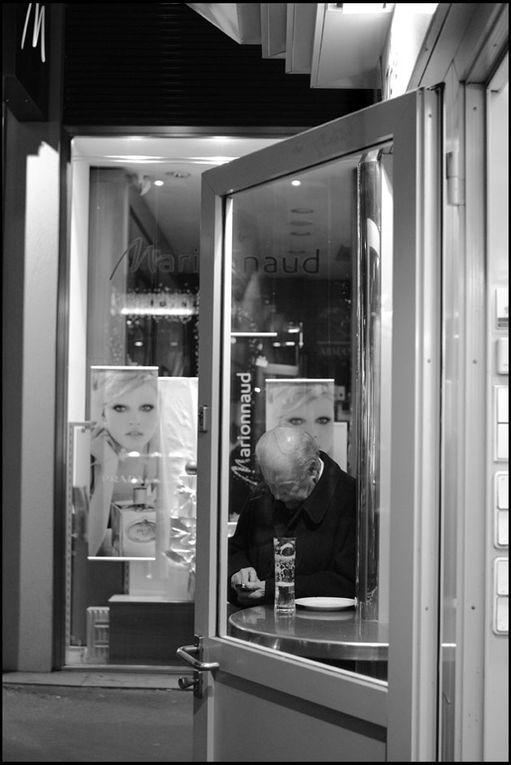 Album - 990_2010 - Vienne