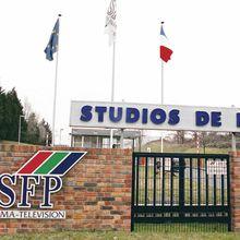 REVUE DE PRESSE: Studios de Bry sur Marne