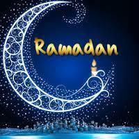 Ramadan(Month Of Blessing)